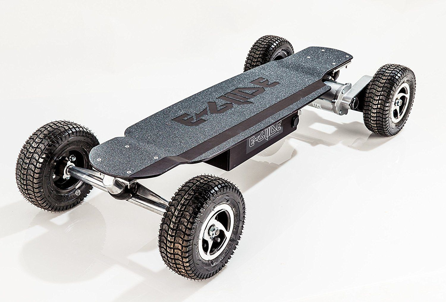 GT-Powerboard-Black-Anodized-Aluminum-Off-Road-Electric-Skateboard