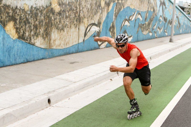 How to Choose the Best Inline Skates