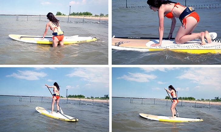 how-to-sup-stand