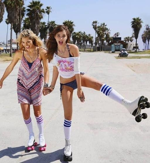 How to choose roller skates for beginners?