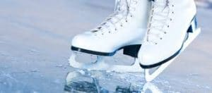 How to choose ice skates for beginners