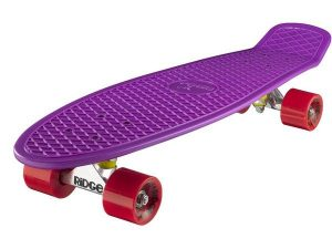 Where to buy a skateboard for beginners