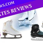 Best Ice Skates Review: Untapped Products for Child & Women!