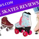 Best Roller Skates Review: Best for Girls, Boys & Women!