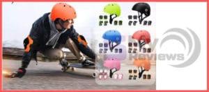 Best Hoverboard Helmets