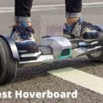 Top 5 Fastest Hoverboard Review & Buying Advice