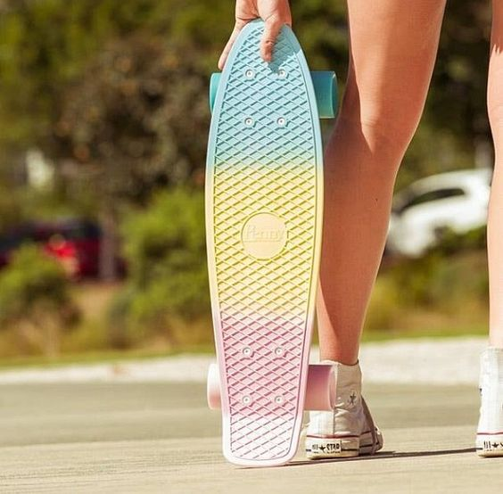 Best penny boards review