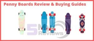 penny boards review
