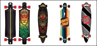 Santa Cruz Skateboards Brand